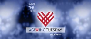 giving Tuesday 1